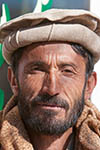 Afghanistan;Asia;Central_Asia;Afghan;male;man;men;person;people;persons;Bamian;Bamiyan