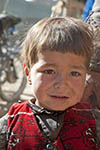 Afghanistan;Asia;Central_Asia;Afghan;childhood;children;girl;girls;child;children;youngsters;kids;childhood;person;people;Bamian;Bamiyan