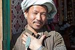 Afghanistan;Asia;Central_Asia;Afghan;male;man;men;person;people;persons;Bamian;Bamiyan;Hazara