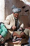 Afghanistan;Asia;Central_Asia;Afghan;male;man;men;person;people;persons;Bamian;Bamiyan;bazaar;market