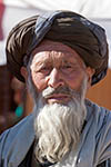 Afghanistan;Asia;Central_Asia;Afghan;aged;elderly;male;man;men;person;people;mature;men;older;people;person;persons;seniors;Bamian;Bamiyan
