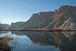Afghanistan;Asia;Central_Asia;Afghan;Band_i_Amir;Bamian;Bamiyan;Hindu_Kush;mountains;Band_i_Haibat;Dam;Awe