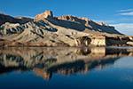 Afghanistan;Asia;Central_Asia;Afghan;Architecture;Art;Art_history;Islamic;Muslim;Band_i_Amir;Bamian;Bamiyan;Hindu_Kush;mountains;Band_i_Haibat;Dam;Awe