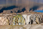 Afghanistan;Asia;Central_Asia;Afghan;waterfalls;cascades;rivers;streams;water;landscapes;scenery;scenic;environment;ecosystem;biome;Band_i_Amir;Bamian;Bamiyan;Band_i_Haibat;Dam;Awe
