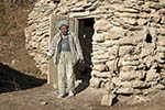 Afghanistan;Asia;Central_Asia;Afghan;agricultural;agriculture;countryside;farmer;farming;man;men;male;person;people;peasant;people;persons;rural;Band_i_Amir;Bamian;Bamiyan;farmer;gristmill;Band_i_Haibat;Dam;Awe