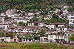 Albania;Albanian;Europe;architecture;art;art_history;Balkans;Berati;Shqiperia;UNESCO;World_Heritage_Site;Ottoman;Berat;Houses;Gorica_