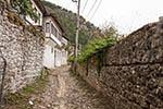 Albania;Albanian;Europe;architecture;art;art_history;Balkans;Berati;Shqiperia;UNESCO;World_Heritage_Site;Ottoman;Berat;Street;Gorica_