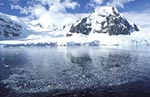 Antarctica;antarctic;Antarctic_Peninsula;Andvord_Bay;ecosystem;environment;glacial;ice;landscapes;scenery;scenic