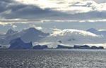 Antarctica;antarctic;Antarctic_Peninsula;Anvers_Island;ecosystem;environment;glacial;ice;Icebergs;landscapes;scenery;scenic