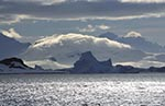 antarctic;_Antarctic_Peninsula;_Antarctica;_Anvers_Island;_ecosystem;_environment;_glacial;_ice;_Icebergs;_landscapes;_scenery;_scenic