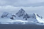 antarctic;_Antarctic_Peninsula;_Antarctica;_Anvers_Island;_ecosystem;_environment;_glacial;_ice;_landscapes;_scenery;_scenic