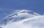 antarctic;_Antarctic_Peninsula;_Antarctica;_Arctowski_Peninsula;_ecosystem;_environment;_glacial;_ice;_landscapes;_Mountains;_scenery;_scenic