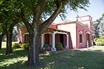 Argentina;South_America;Latin_America;Argentine;Argentinean;Argentinian;Estancia;Estancia_Santa_Susana;Los_Cardales;Ranch_house