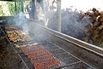 Argentina;South_America;Latin_America;Argentine;Argentinean;Argentinian;Barbecue;Estancia;Estancia_Santa_Susana;foods;Los_Cardales;meats