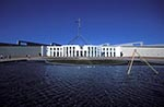Australia;Australian;South_Pacific;Oceania;Downunder;Architecture;Art;Art_history;Modern_architecture;Modern_art;Canberra;Australian_Capital_Territory;Parliament_House