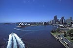 Australia;Australian;South_Pacific;Oceania;Downunder;Architecture;Art;Art_history;Modern_architecture;Modern_art;UNESCO;World_Heritage_Site;New_South_Wales;Sydney_Opera_House;Sydney_Harbour_Bridge