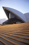 Australia;Australian;South_Pacific;Oceania;Downunder;Architecture;Art;Art_history;Modern_architecture;Modern_art;UNESCO;World_Heritage_Site;New_South_Wales;Sydney_Opera_House