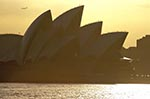 Australia;Australian;South_Pacific;Oceania;Downunder;Architecture;Art;Art_history;Modern_architecture;Modern_art;UNESCO;World_Heritage_Site;New_South_Wales;Sydney_Opera_House;sunset