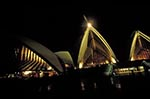Australia;Australian;South_Pacific;Oceania;Downunder;Architecture;Art;Art_history;Modern_architecture;Modern_art;UNESCO;World_Heritage_Site;New_South_Wales;Sydney_Opera_House;night
