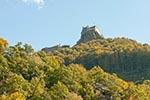 Austrian;Europa;Europe;_castles;fortresses;forts;UNESCO;Wachau;World_Heritage_Site;Österreich;Danube;River_in_Wachau;Lower_Austria;Austria;Aggstein;Castle