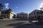 Antilles;Bahamian;Caribbean;islands;legislatures;parliaments;government;tropical;West_Indies;Nassau;New_Providence;Bahamas;Parliament_Square