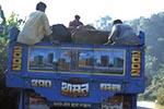 Bangladesh;Bangladeshi;South_Asia;Asia;Indian_Subcontinent;Bengali;Chittagong_Division;truck