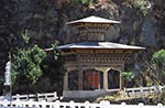 Bhutan;Bhutanese;Asia;Kingdom;Art;Art_history;beliefs;Buddhism;Buddhist;Chhukha_District;Chhuzom;creed;faith;Himalayas;prayer_wheel;religion;Architecture