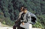Bhutan;Bhutanese;Asia;Kingdom;boy;boys;Boys;Chhukha_District;child;childhood;children;Gedu;Himalayas;kids;people;person;persons;youngsters;Bhutanese