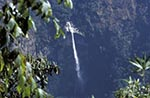 Bhutan;Bhutanese;Asia;Kingdom;cascades;Chhukha_District;fall;Himalayas;rivers;streams;Valley;Wang_Chu;Water;waterfalls;Bhutanese