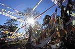 Bhutan;Bhutanese;Asia;Kingdom;beliefs;Buddhism;Buddhist;Buddhist;creed;Dochula;Dochula_Pass;faith;Himalayas;Phunaka_District;prayer_flags;religion