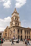Bolivia;Bolivian;South_America;Latin_America;Estado_Plurinacional_de_Bolivia;architecture;art;art_history;Baroque;beliefs;Catholic;Christianity;Christian;creed;faith;religion;Cochabamba;Metropolitan;Cathedral;church