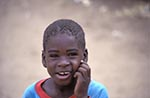 Africa;childhood;children;girl;girls;child;children;youngsters;kids;childhood;person;people;girls;kids;people;persons;youngsters;Kasane;North_West_District;Botswana;Botswanan