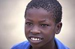 Africa;boy;boy;boys;child;children;youngsters;kids;childhood;person;people;boys;child;childhood;children;kids;people;person;persons;youngsters;Kasane;North_West_District;Botswana;Botswanan