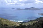 British_Virgin_Islands;Virgin_Islands;Caribbean;West_Indies;Antilles;islands;tropical;United_Kingdom;Tortola;Sage_Mountain;National_Park