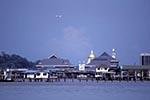 Brunei;Bruneian;Borneo;Southest_Asia;Asia;Bandar_Seri_Begawan;Brunei_Darussalam;General;Brunei_River