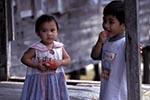Brunei;Bruneian;Borneo;Southest_Asia;Asia;boy;boys;child;childhood;children;girl;girls;child;children;youngsters;kids;childhood;person;people;girls;kids;people;person;persons;youngsters;Bandar_Seri_Begawan;Brunei_Darussalam;Children;Kampung;Ayer;village