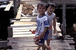 Brunei;Bruneian;Borneo;Southest_Asia;Asia;boy;boys;child;children;youngsters;kids;childhood;person;people;boys;childhood;children;kids;people;persons;youngsters;Bandar_Seri_Begawan;Brunei_Darussalam;Little;boys;Kampung;Ayer;village