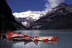 Canada;Canadian;North_America;Rocky_Mountains;Rockies;UNESCO;World_Heritage_Site;Banff;National_Park;Alberta;canoe;Lake_Louise