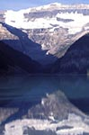 Canada;Canadian;North_America;Rocky_Mountains;Rockies;UNESCO;World_Heritage_Site;Banff;National_Park;Alberta;Lake_Louise