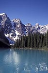 Canada;Canadian;North_America;Rocky_Mountains;Rockies;UNESCO;World_Heritage_Site;Banff;National_Park;Alberta;Moraine_Lake;Wenkchemna_Peaks