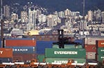 Canada;Canadian;North_America;British_Columbia;Container_terminal;Vancouver