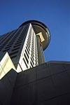 Canada;Canadian;North_America;British_Columbia;Harbour_Centre_Tower;Vancouver;North_America