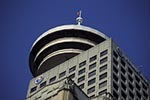 Canada;Canadian;North_America;British_Columbia;Harbour_Centre_Tower;Vancouver;North_America