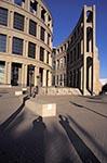 Canada;Canadian;North_America;Art;Art_history;British_Columbia;Modern_architecture;Post_modern;Vancouver_Public_Library;Architecture;Vancouver