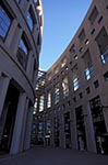 Canada;Canadian;North_America;Art;Art_history;British_Columbia;Modern_architecture;Post_modern;Vancouver_Public_Library;Architecture;Vancouver