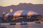 Canada;Canadian;North_America;Art;Art_history;BC_Place_Stadium;British_Columbia;Modern_architecture;Vancouver;Architecture;Vancouver