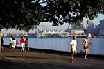 Canada;Canadian;North_America;British_Columbia;people;Canadians;persons;Seawall;Stanley_Park;Vancouver;Vancouver