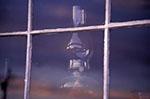 Canada;Canadian;North_America;Atlin;British_Columbia;Oil_lamp;window