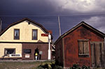Canada;Canadian;North_America;Atlin;British_Columbia;Houses