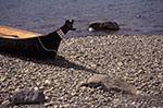 Canada;Canadian;North_America;Atlin;British_Columbia;Tlingit_boat